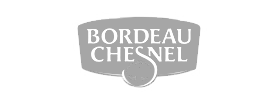 bordeau_chesnel