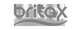 britax-logo