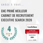 echo-executive-search