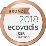 ecovadis-2018