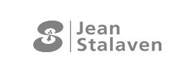 jean_stalaven