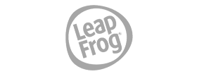 leap_frog
