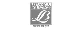 lefranc_bourgeois
