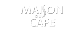 maison_cafe