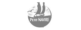 petit_navire