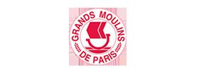 grands_moulins