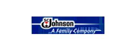 sc_johnson