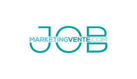Jobmarketingvente