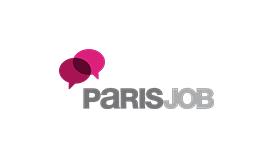 ParisJob