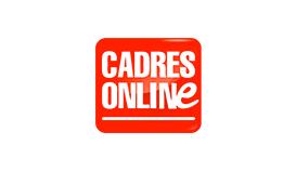 Cadres online
